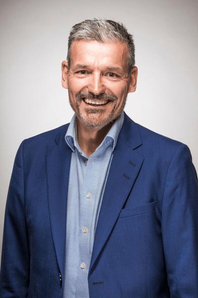 Mikael Zillén, Box Communications, smart kommunikation