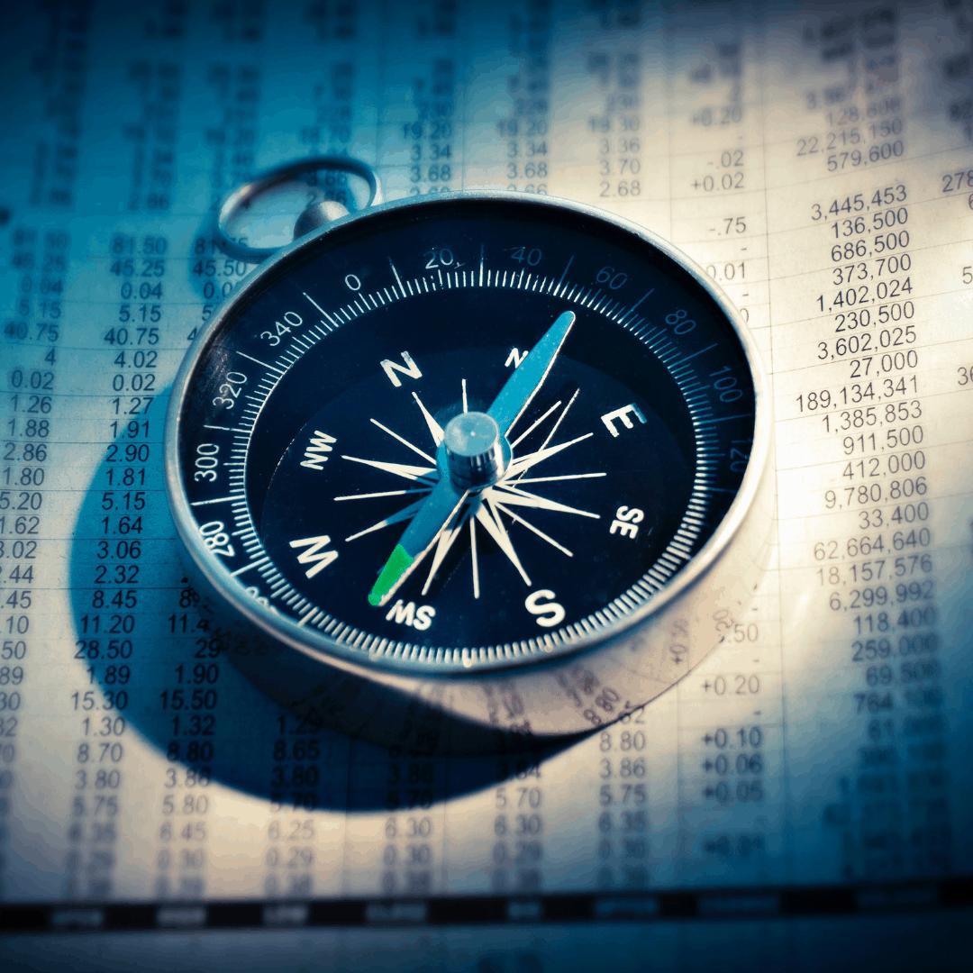 Aktier, Aktiemarknad, börs-vd, finansiell kommunikation, IR, Investor Relations
