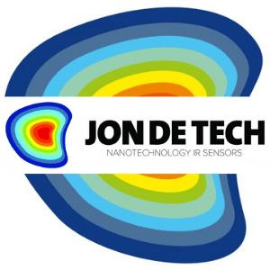 Jondetech, senors, Investor relations, IR, kommunikation