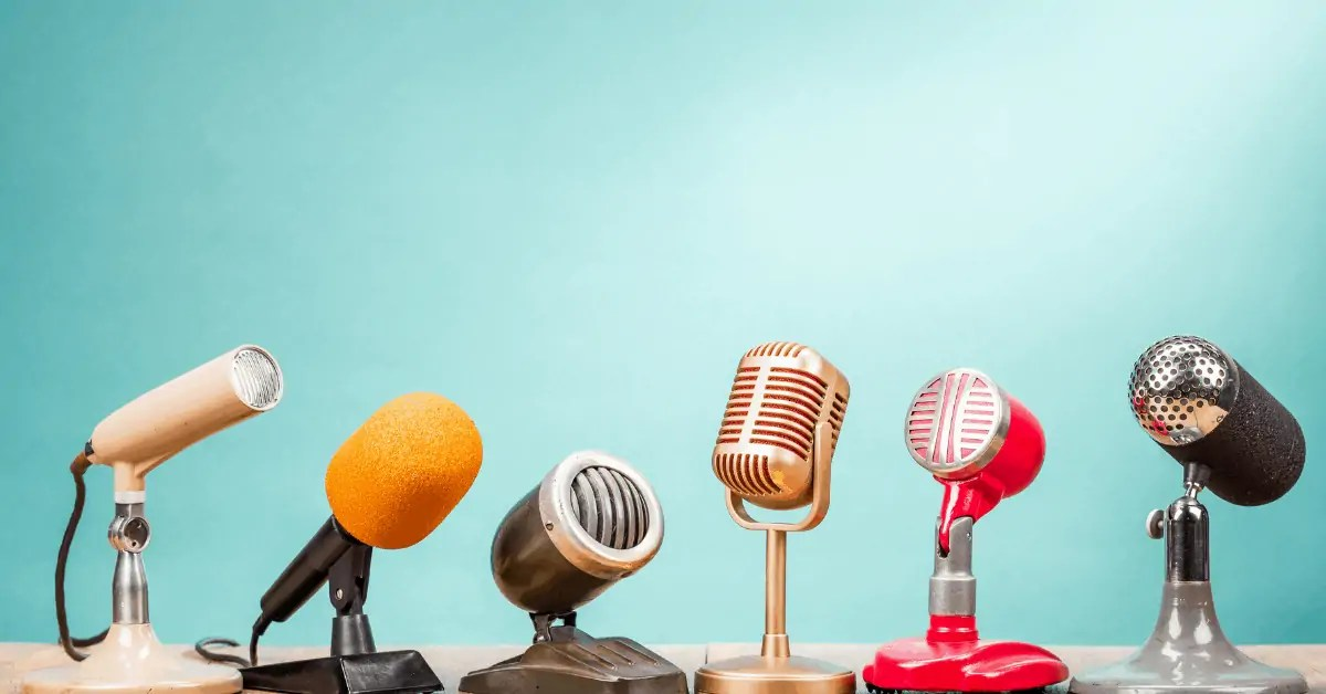 SPAC, ACQ Bure, börsnotering, IPO, IR, Investor Relations, PR, Kommunikation
