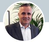 Rikard Josefson, Avanza Bank, Digital vd, Börs-vd Twitter, vinnare