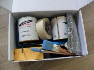 box renov metal peinture antorouille