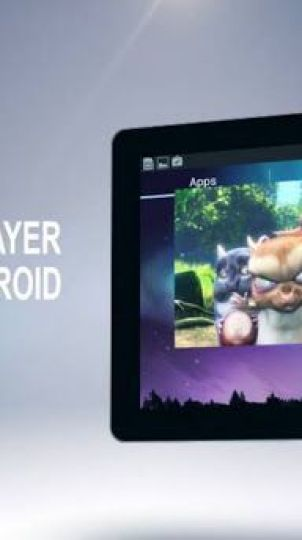 Lua Player Pro (HD POP-UP) Apk Download (4)