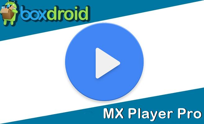 💣 Mx player pro ac3 apk | How to Download and Install MX Player on