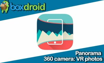 Panorama 360 camera: VR photos 4.5.4-v7a – Apk Download – Atualizado
