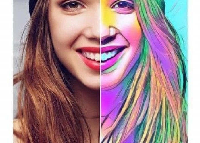 PicsArt Photo Studio Apk (1)