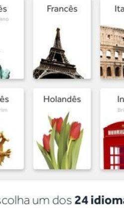 learn-languages-rosetta-stone-android (1)