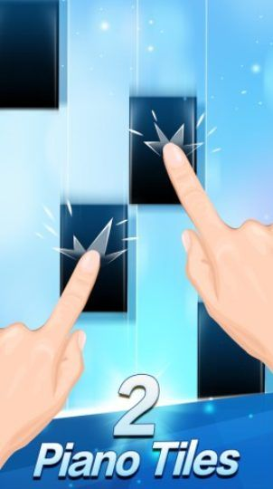 Piano Tiles 2 Apk Download (1)