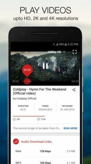 videoder apk download (4)