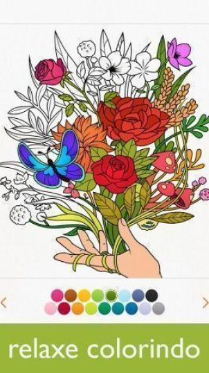 Colorfy – Coloring Book Full Plus v3.2.2 – Apk Download (10)