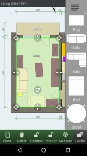 Floor Plan Creator Apk (9)