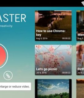 KineMaster Pro Video Editor Apk (7)