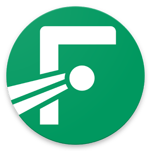 FotMob – v70.0.4488 – Apk Download
