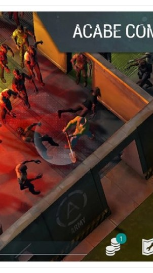 Last Day on Earth Survival Apk Download 001