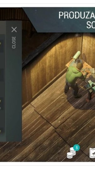 Last Day on Earth Survival Apk Download 002