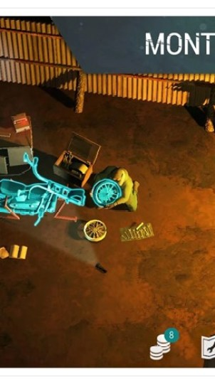 Last Day on Earth Survival Apk Download 003