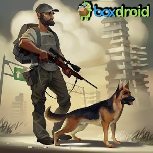 Last Day on Earth: Survival v1.14.0 [MOD] – Apk Download – Atualizado