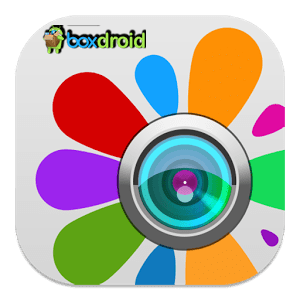 Photo Studio PRO v2.0.24 – Apk Download – Atualizado
