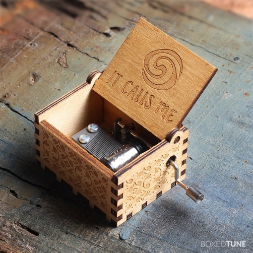 moana-music-box-by-boxedtune-free-shipping