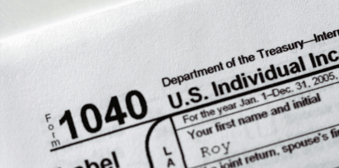 What Your Irs Notice Means Boxelder Consulting