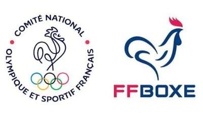 MMA - Le CNOSF a émis un avis 'très réservé' concernant la délégation du MMA à la FFB