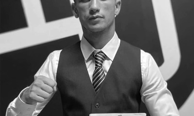 Arthur Meyer et Ayoub El-Khaidar signent avec l' Arena Fight Championship