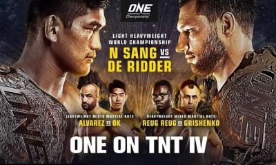 Oumar Kane vs Kirill Grishenko - Direct Live et Résultats