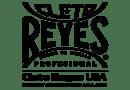 Consejos prácticos de Guantes Reyes (1)