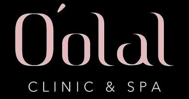 Checa nuestros servicios y disfruta la experiencia O'OLAL CLINIC & SPA