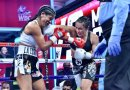 VIDEO / Revela Jackie Nava que ya no le interesa pelear con Mariana Juárez