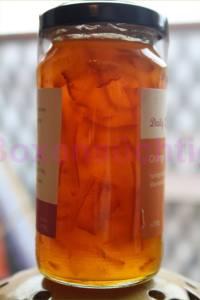 DM Orange