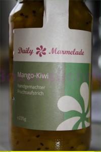 Mango Kiwi