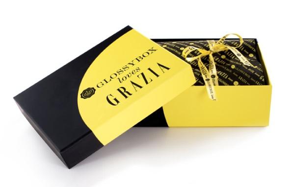 Grazia_Box