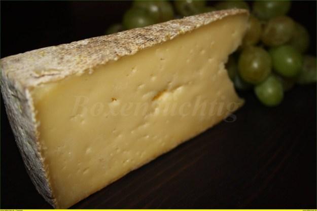 Tasty Box Käse