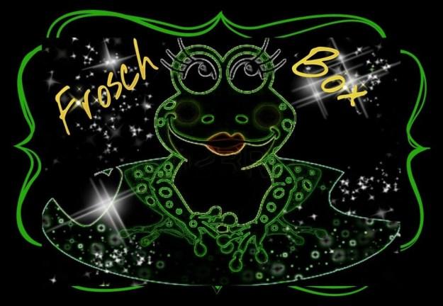 froschbox
