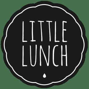littlelunch2