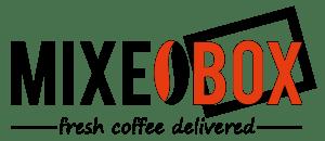 MIXEOBOX