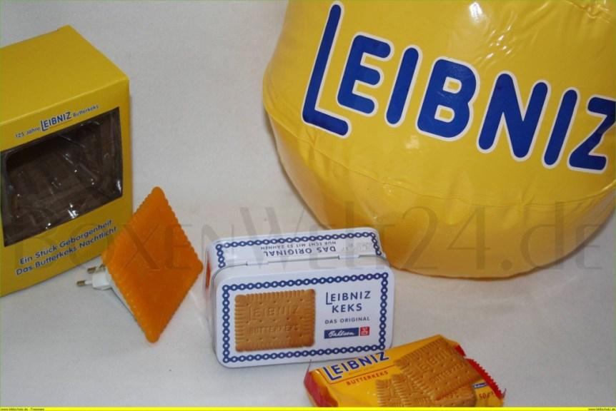 brandnooz Leibniz Boxenwelt24.de