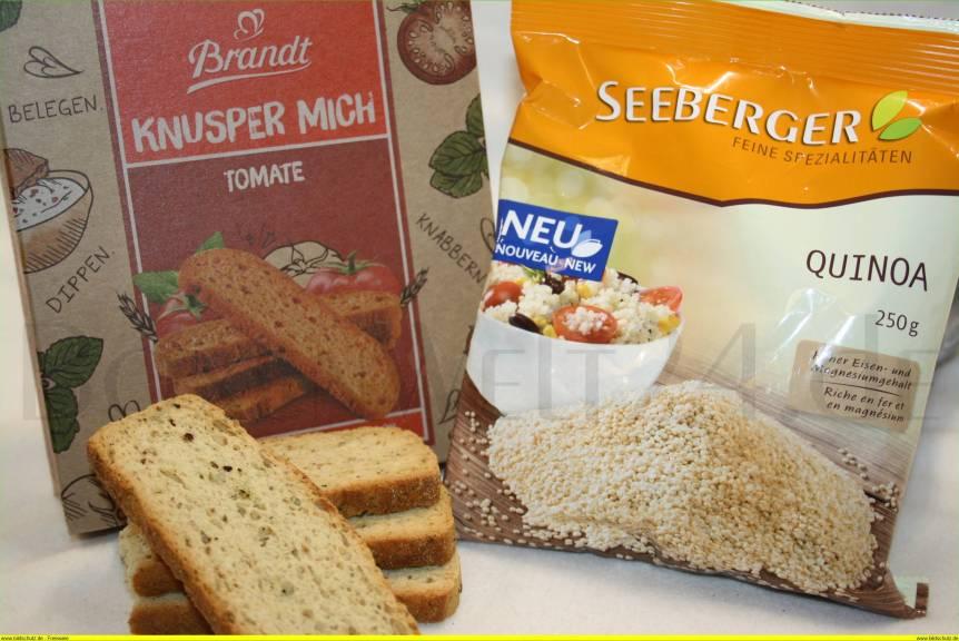 Degustabox Boxenwelt24.de