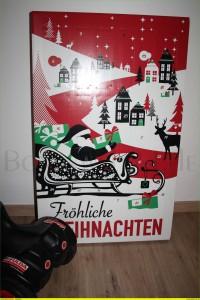 brandnooz Adventskalender 2016 Boxenwelt24.de