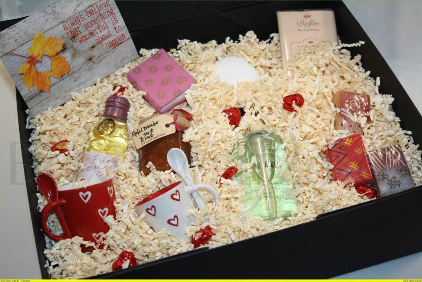 lillybox Boxenwelt24.de