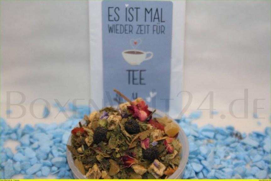 Cuppabox Boxenwelt24.de