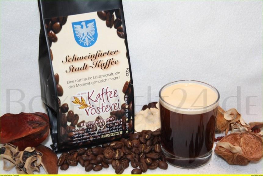 Cuppabox Kaffee Boxenwelt24.de