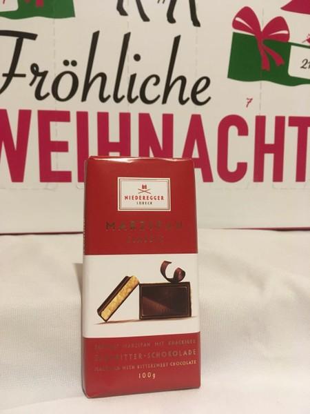 brandnooz Adventskalender Boxenwelt24.de