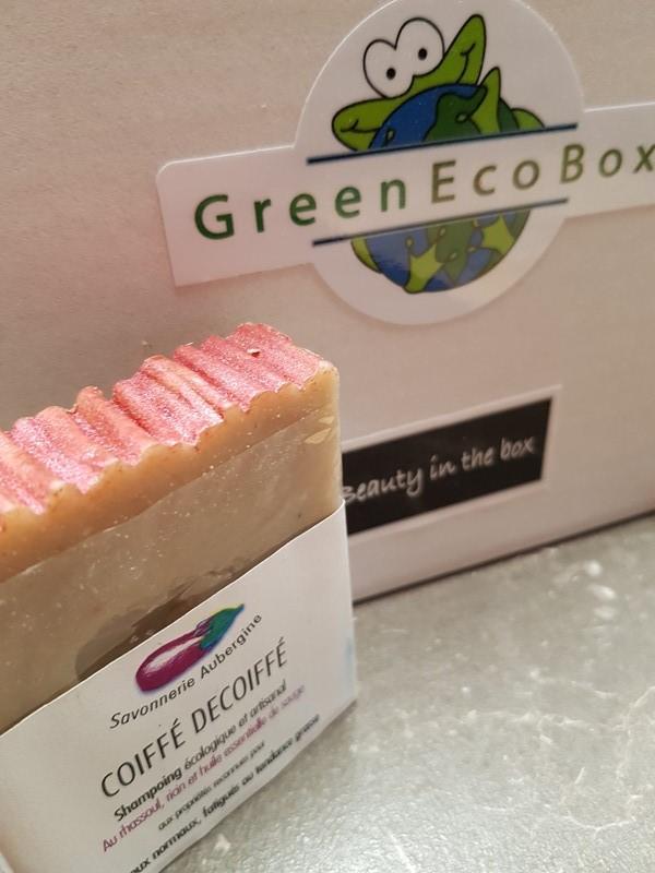 greenecobox Boxenwelt24