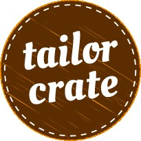 tailorcrate logo