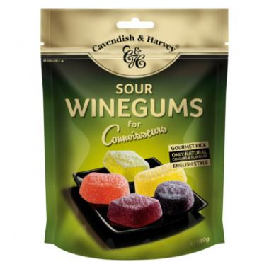 1527685884_C&H_Sour_Winegums_Final