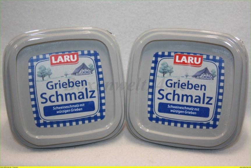 brandnnooz Genuss box Boxenwelt24.de