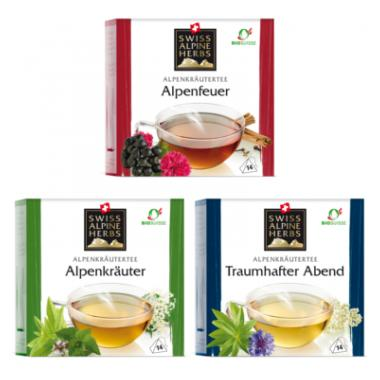 1508494224_Swiss_Alpine_Tea