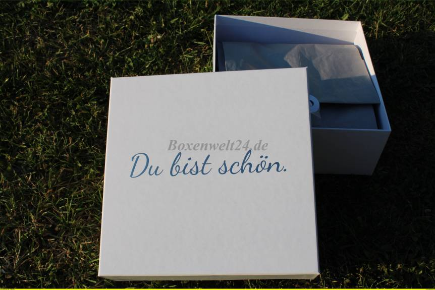asam Beauty Boxenwelt24.de